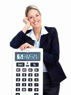 Berechnen Sie Ihren Kalorienbedarf