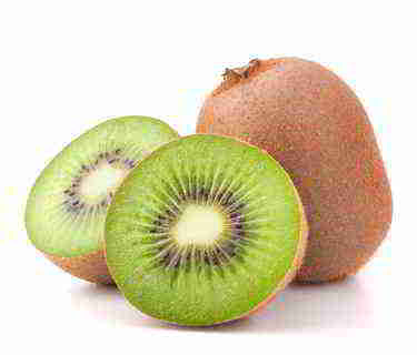 Kalorien Kiwi