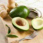 Kalorien Avocado
