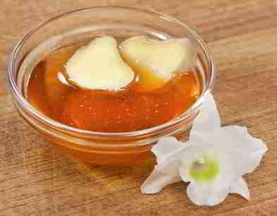 Kalorien Honig Eine Gute Wahl Für Den Süßen Geschmack