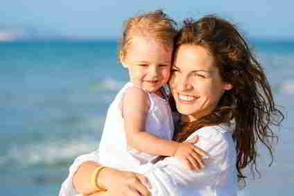 Idealgewicht Kinderwunsch