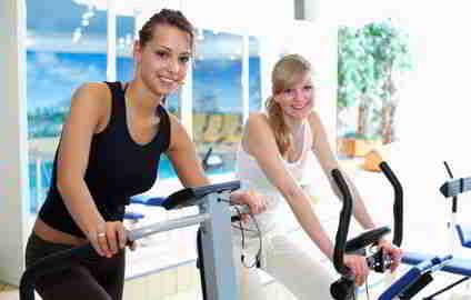 idealgewicht was gilt es f r sportler zu beachten. Black Bedroom Furniture Sets. Home Design Ideas