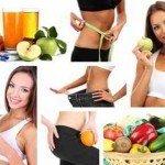 Diät Trends 2014