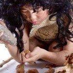Paleo Diät – die Steinzeit Diät