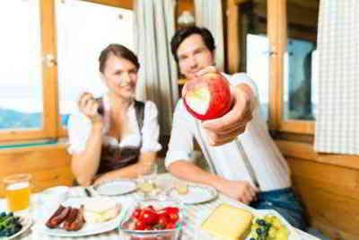 Kalorientabelle-für-Obst