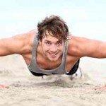 Muskelaufbau und Kalorienbedarf, ein gutes Team