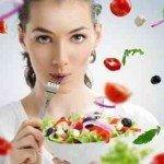 Kalorienbedarf pro Tag