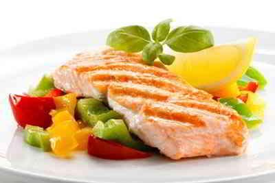 ernaehrung-Ernährung