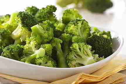 kalorientabelle-brokkoli