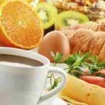 7 gesundene Frühstücks-Tipps