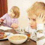 7 Früstück – Tipps für Kinder
