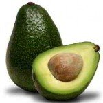 Avocado Gesund – Die Avocado – ein Superfood?