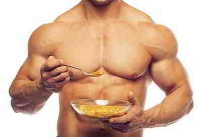 Post-Workout-Meal-Was-essen-nach-dem-Training