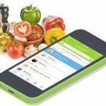 Die besten Apps für eine gesunde Ernährung