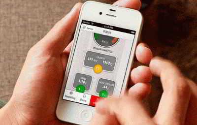Die-besten-Apps-fur-eine-gesunde-Ernahrung