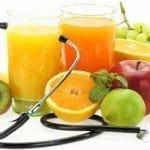 Grundlagen der Ernährung