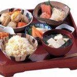Japanische-Ernahrung-diat