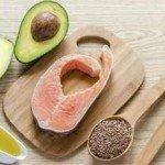 Lebensmittel-mit-gesunden-Fetten-diat