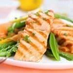 Low Carb Ernährung- Alles was Sie wissen müssen!