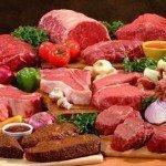 Proteinreiche-Ernahrung-diat