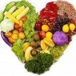 Vegetarische Ernährung – gesund?