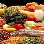 Was ist Vollwertige Ernährung?