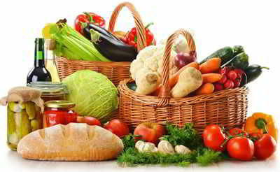 vegane-Ernahrung